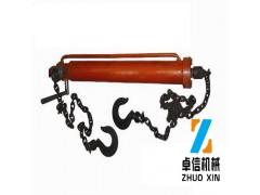 液压回柱器价格YH-63
