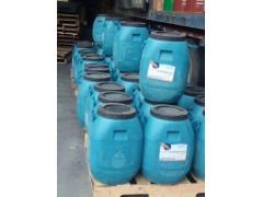 K11通用型防水涂料家装防水