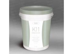 K11高弹柔韧性防水涂家装防水专用