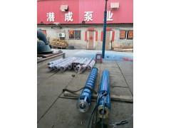 小蝌蚪播放器下载天津200QJ20-465-55KW深井潜水泵厂家