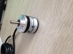 荔枝视频成年appEltra编码器ER63D1000S5
