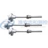 裝配式熱電阻廠家,裝配式熱電阻價格