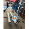 97精品国产自在现线拍天津250QJ140-308-220KW深井泵-大功率深井泵