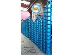 97精品国产自在现线拍天津250QJ63-600-185KW深井潜水泵型号(图)