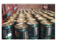 秋葵app下载ios现货包邮单组份聚脲污水池防水防腐处理全国超低价发货