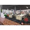 济南办公室装修项目分析与装修方案的确定
