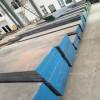 佛山市顺德区厂家泰圆零售SKD11钢板锻板冷作MJG