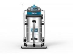 柯琳德工业吸尘器GS-3078P