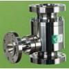 德国施罗德(schroeder)小流量泵保护阀