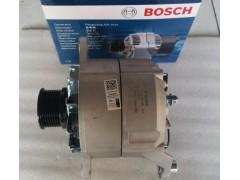 0120468135沃尔沃(VOLVO)发电机