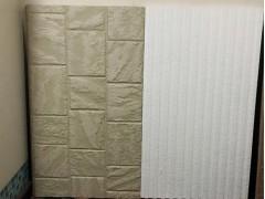 KTC水泥板外墙挂板进口水泥板纤维增强水泥板外墙装饰挂板