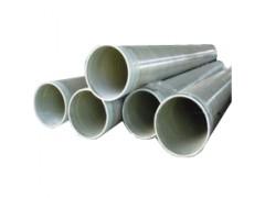 玻璃钢电缆管 电力电缆穿线管现货供应