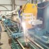 钢结构数控切割机 异形数控切割机 圆管数控切割机