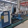 钢结构数控切割机 圆管数控切割机 异形数控切割机