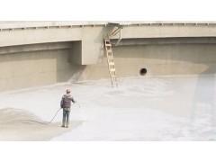 混凝土结构专用防腐涂料乙烯基酯防腐涂料