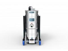 五金机械化工场所专用吸尘器柯琳德GS-4010