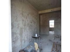 抹灰砂浆墙面起砂怎么处理