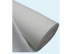 陕西涤纶土工布无纺土工布西安编织短纤土工布
