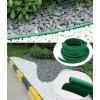 黑龙江环境绿化带隔离带哈尔滨园林环保带造型带