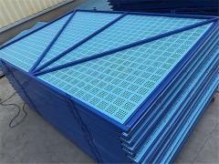 全钢爬架网片 建筑爬架网 建筑防护外墙爬架网片