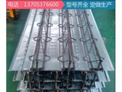 钢筋桁架楼承板设计 楼承板施工工艺 现货供应