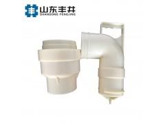 丰井给水栓 ABS出水口农田自动灌溉 节水便捷 厂家直营