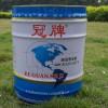 重庆灰铝粉石墨漆-科冠厂家销售