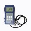 DR360镀锌层漆膜仪涂层测厚仪