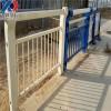 桥梁护栏厂家桥梁护栏现货供应桥梁围栏实体厂家