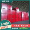 江西萍乡桥梁竹胶板生产厂家批发可定制