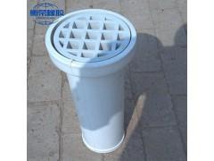 泄水管-PVC橋梁泄水管A衡榮PVC橋梁泄水管施工要求