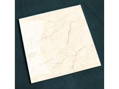 淘陶倉高爾灰天然優質大理石規格板,馬來西亞礦山直采
