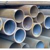 無縫鋼管 直縫鋼管 螺旋管