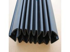 風琴式護欄伸縮縫-衡榮風琴式護欄橡膠伸縮縫功能