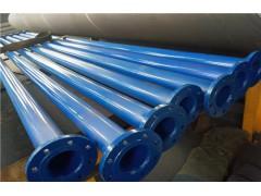 鍍鋅管 鍍鋅鋼管 內外涂塑鋼管