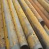 上海工程桥梁桩基用注浆管预埋注浆管注浆管现货注浆管厂家批发