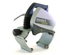 切割范围大,电子调速,安全性高的电动切管机220E