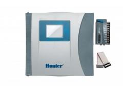 供应亨特HCC解码器控制器