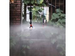 微喷头 温室微喷头 大棚微喷头 农业微喷头