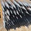 中空注浆锚杆 砂浆锚杆 锚杆配件 超前小导管