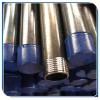 钢花管 注浆钢花管 钢花管生产厂家 预埋钢花管 钢花管现货