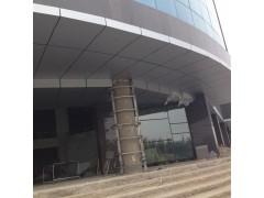 天津铝单板 铝幕墙单板天津厂家