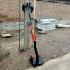 正桿器 電力整桿器 電線桿整桿器 電線桿扶桿器