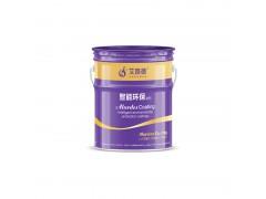 廠家直銷環氧富鋅底漆環氧樹脂防腐漆無機富鋅底漆環氧鋅黃底漆