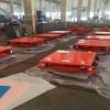 供應贛縣煤棚網架支座 抗震拉壓球形鋼支座源頭廠家