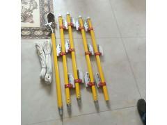 單鉤爬梯 玻璃鋼蜈蚣梯 單鉤梯子 獨腳爬梯 定制 廠家直銷
