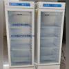 BL-Y300C實驗室醫用型防爆冰箱試劑防爆冷藏柜