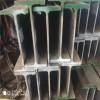 供應進口S355JR英標H型鋼各種型號供應現貨 歡迎詢價