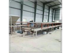 供應彩石金屬瓦生產設備 彩石鋼瓦機器 提供技術支持