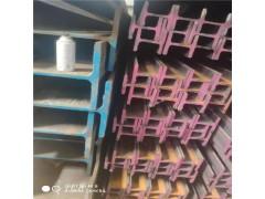 上海供应日照产现货英标H型钢批发代理 各型号量大批发优惠